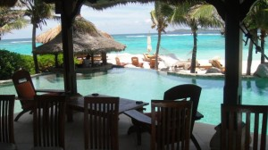 Pool Bar #2